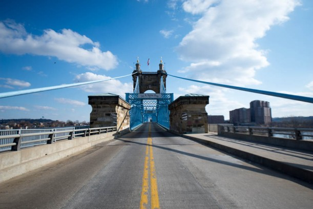 This is the prototype for the Brooklyn Bridge.