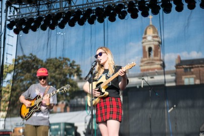 Julia Jacklin at MPMF16