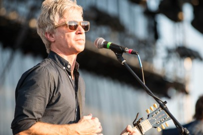 Nada Surf at MPMF16