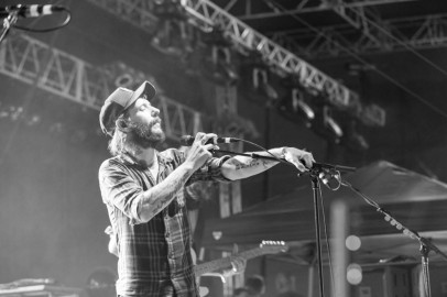 Band of Horses at MPMF16