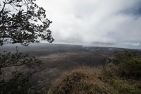 Volcanos National Park - Hilo