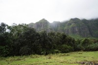 Kualoa Ranch - Oahu