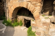 This is a bread oven.